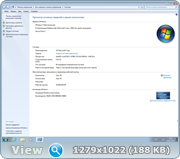 Windows 7 3in1 x64 & USB 3.0 + M.2 NVMe by AG 05.2017 [RU] [DE/EN/FR/IT]