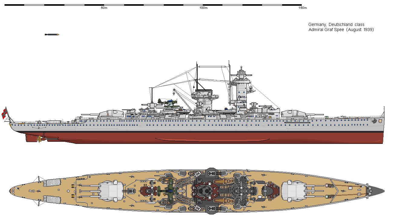 CA Admiral Graf Spee 1939 08.png