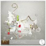 Lily WinterSkating_prev.jpg