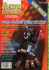 Magazine: Elektor Electronics - Страница 3 0_13b205_6bbe5b98_orig