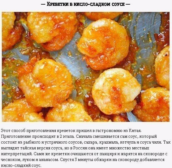 https://img-fotki.yandex.ru/get/195195/60534595.1510/0_1b2f60_ef499128_XL.jpg