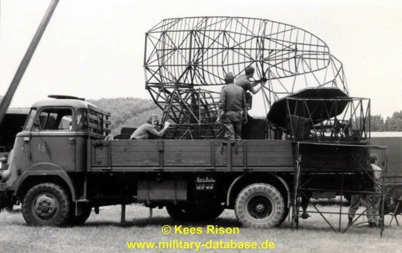1973-move-arbon-galerie-rison_03.jpg