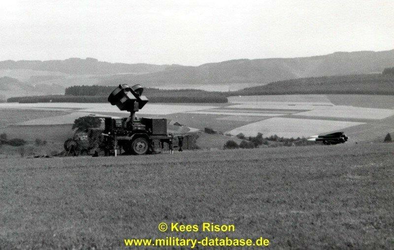 1973-move-arbon-galerie-rison_14.jpg