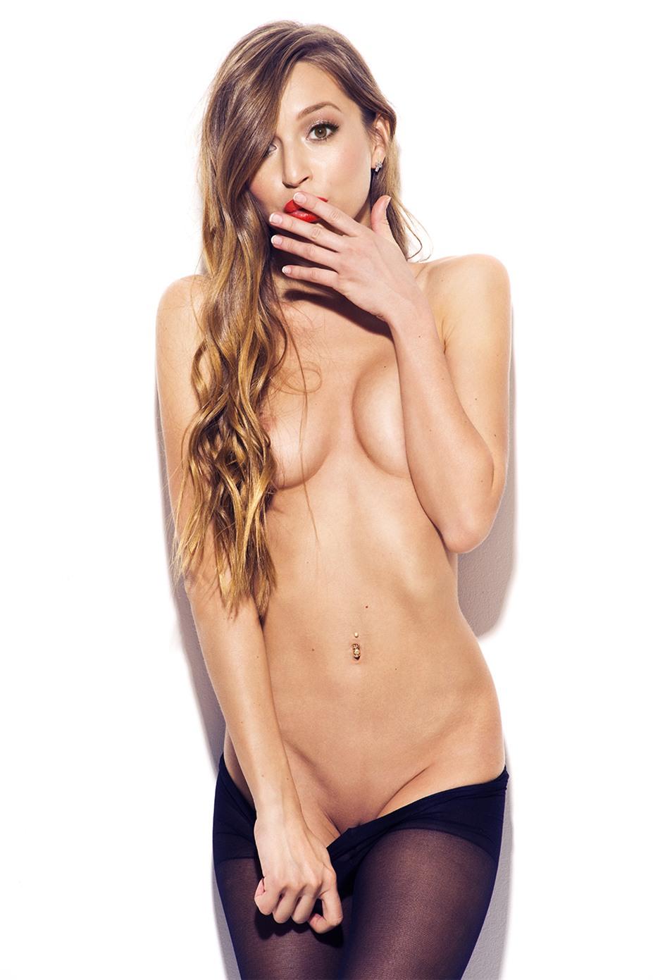 Эротические работы фотографа Михаила Малюгина / Mikhail Malyugin nude photography