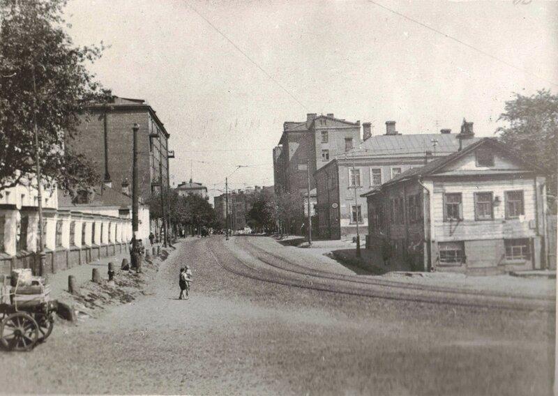 527001 Сорокосвятская улица 1939.jpg