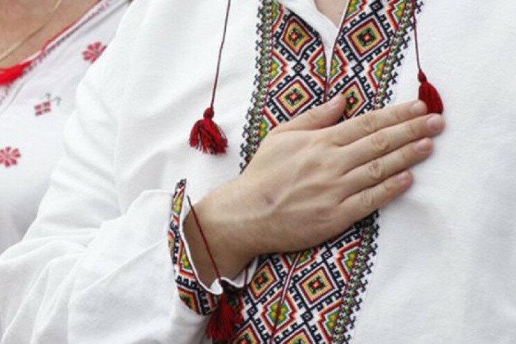 Мр3 гімн україни