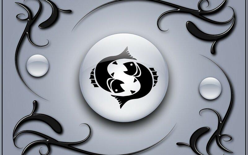 ribi-oboi-znak-zodiaka.jpg