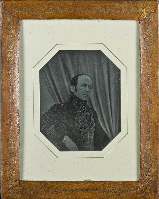 1842 Портрет графа А.А. Бобринского. Фотоателье «А. Фоконье и А. Давиньон».jpg
