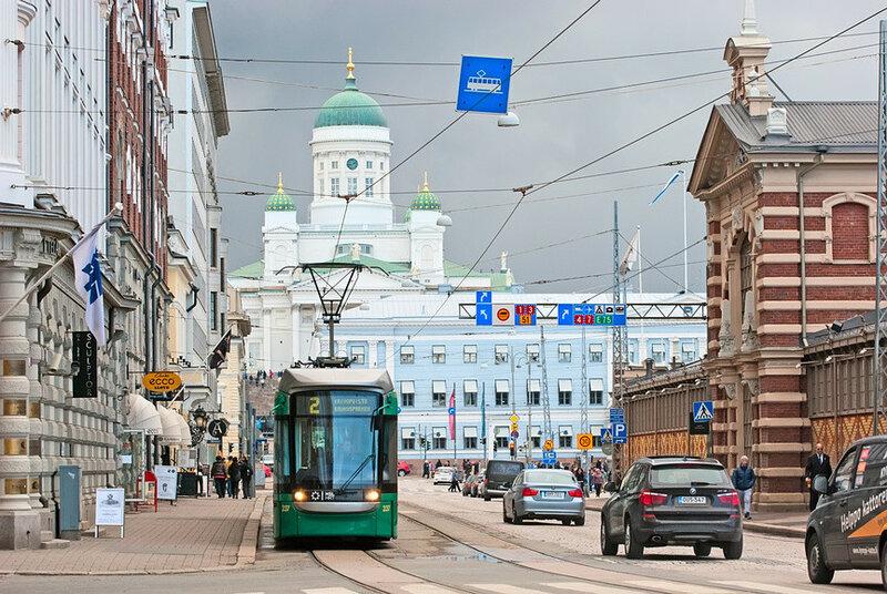 2010s Helsinki.jpg