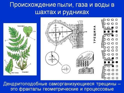 https://img-fotki.yandex.ru/get/195419/12349105.8f/0_92ba5_91f28b0_L.jpg