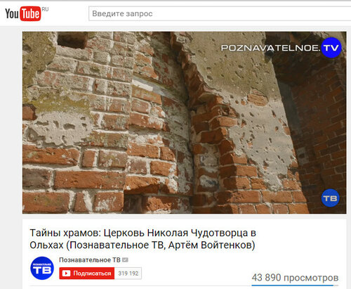 https://img-fotki.yandex.ru/get/195419/12349105.a2/0_94433_2b725b8e_L.jpg