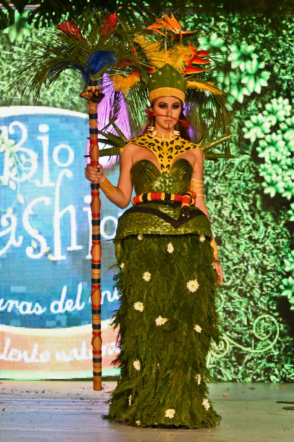 FASHION-COLOMBIA-BIOFASHION