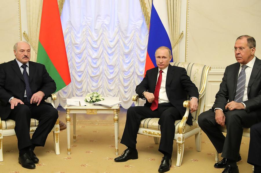 Встреча  Путина и Лукашенко в Санкт-Петербурге 3.04.17.png