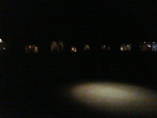 Миниатюрные комнаты