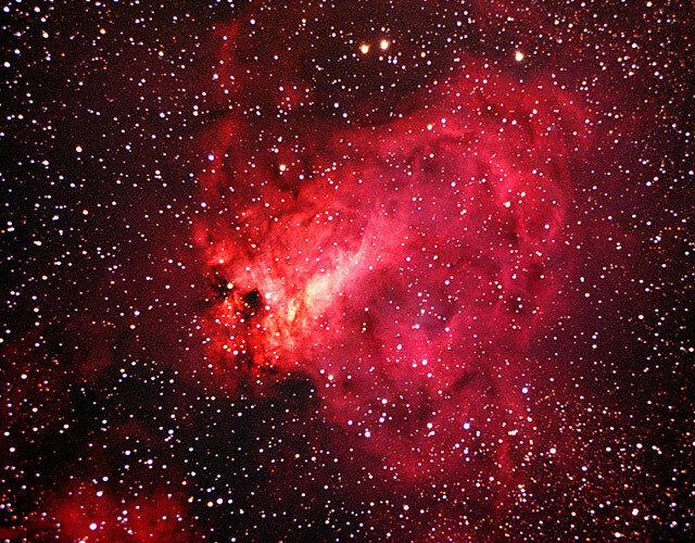 Space137.jpg