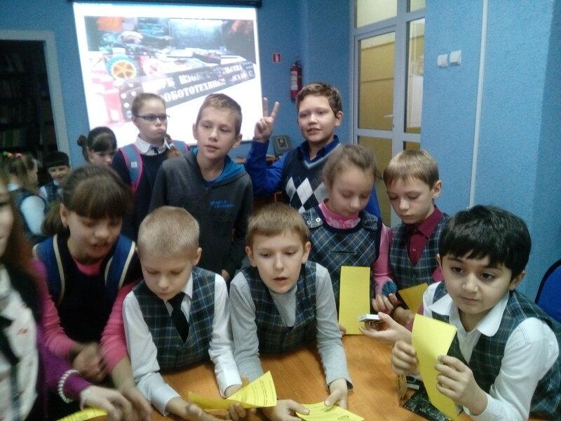 Роботы ДОСААФ в Школе 62 - 46.jpg