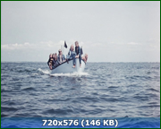 http//img-fotki.yandex.ru/get/195419/170664692.dd/0_175415_f0dbde6e_orig.png