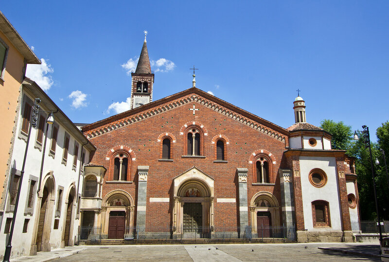 SantEustorgio-e-Cappella-Portinari.jpg