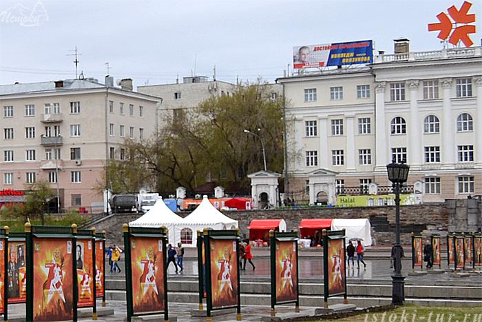 Исторический_сквер_Istoricheskij_skver