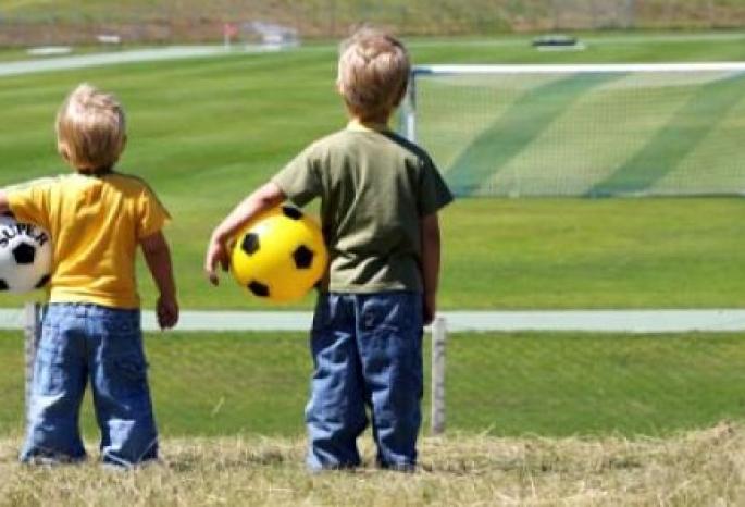 Вомские спортшколы детей массово принимали без медосмотров