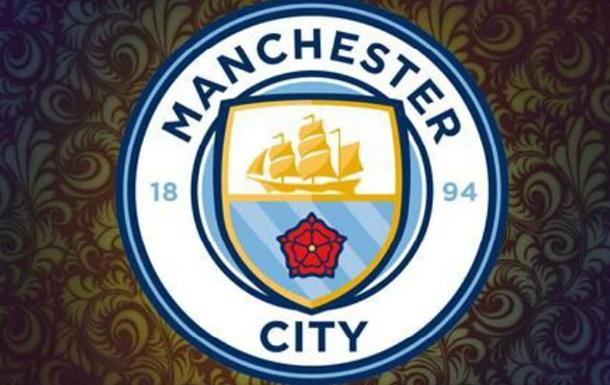 FAобвинила футбольный клуб «Манчестер Сити» в несоблюдении  антидопинговых правил