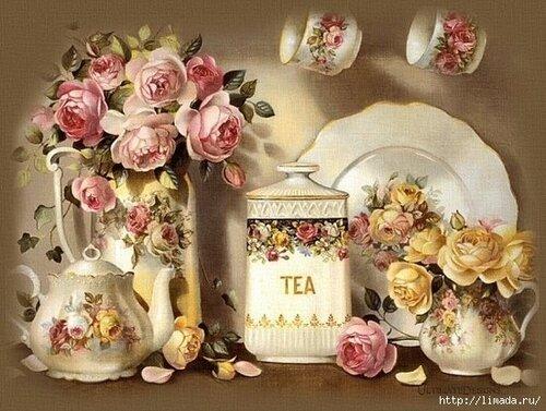 Чайная тема - Страница 2 0_149010_a9fa7e9a_L
