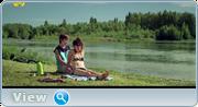 http//img-fotki.yandex.ru/get/195419/2431200.1f/0_132cb6_cf951c4e_orig.png