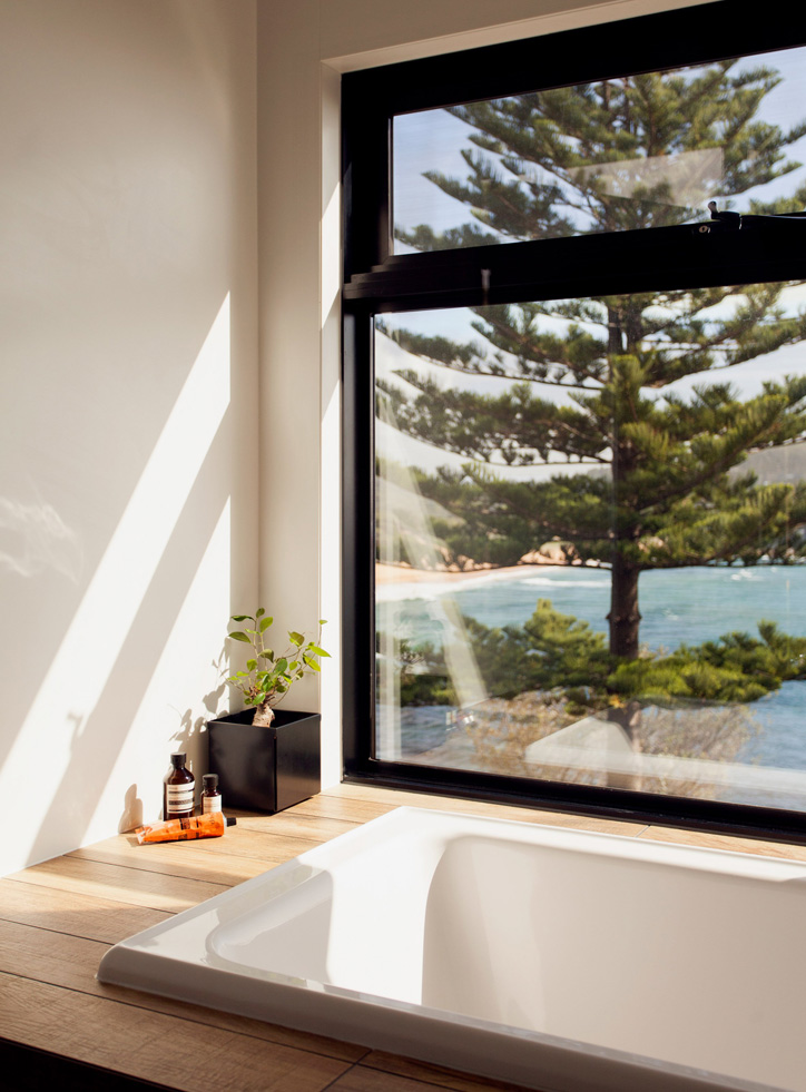 avalon-house-residential-architecture-beach-green-roof-archiblox-sydney-new-south-wales-australia_5.jpg