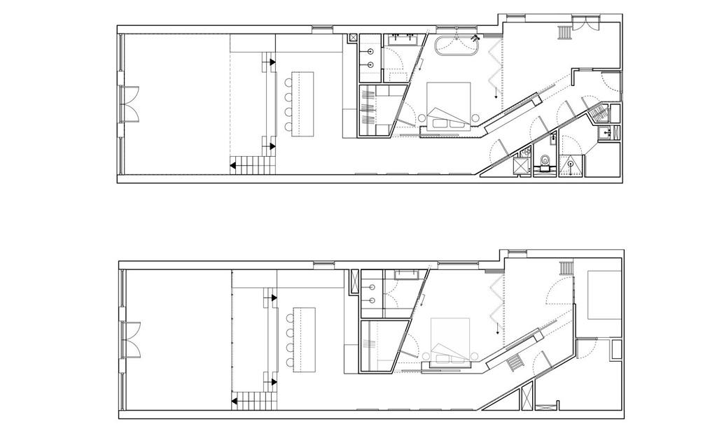 y151012Bloemgrachtpublication_drawing.jpg