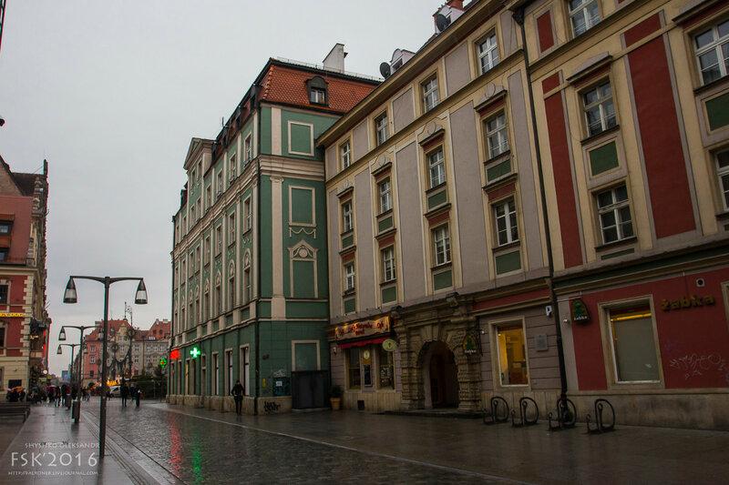 wroclaw-82.jpg
