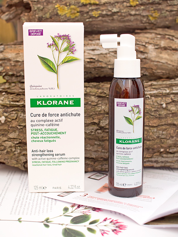 klorane-шампунь-бальзам-сыворотка-с-хинином-отзыв3.jpg