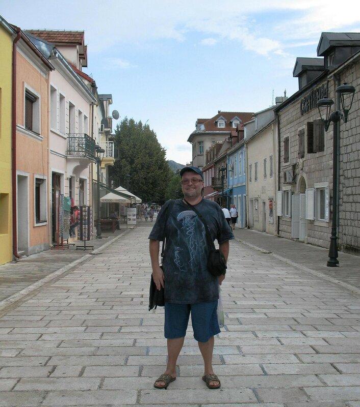Cetinje- (16)s.JPG