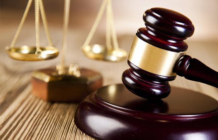 Суд оставил НКО «Левада-Центр» вреестре иноагентов
