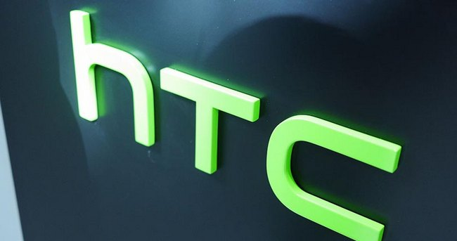 HTC опровергает слухи опродаже мобильного бизнеса