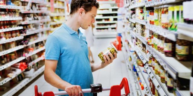 Недельная инфляция вРоссии ускорилась до0,2%