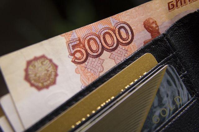 Градостроительные полномочия могут вернуть Нижнему Новгороду в будущем году