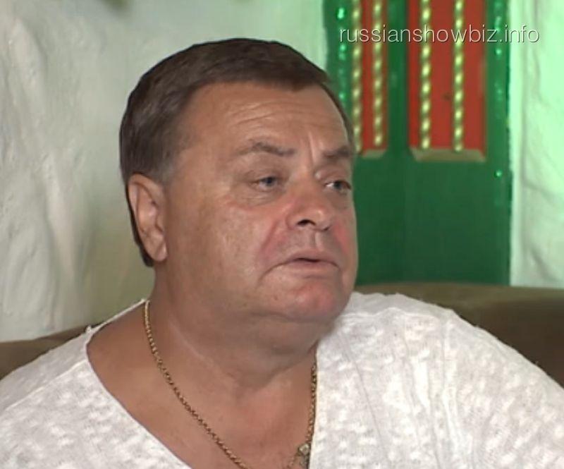 Ксения Собчак призналась вотвращении кродным Жанны Фриске