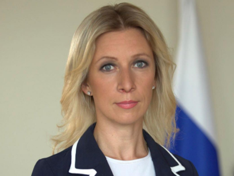 В РФ пригрозили США «ответом» вслучае расширения санкций