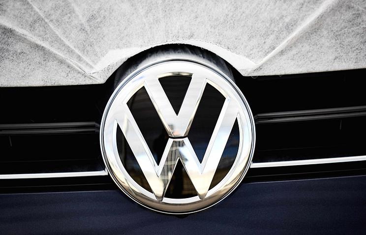 Суд вКалифорнии утвердил решение повыплате Фольксваген $1,2 млрд автодилерам