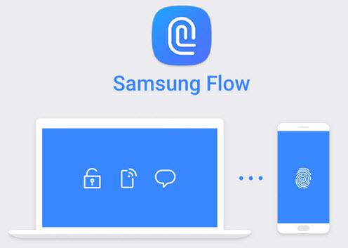Самсунг выпустит гибридный планшет Galaxy Book