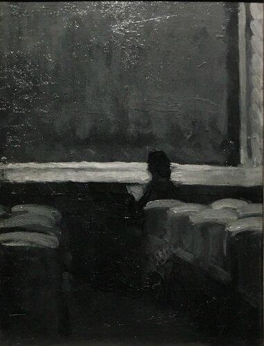 3.1904.jpg