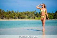 http://img-fotki.yandex.ru/get/195419/340462013.288/0_3938f6_57d3590d_orig.jpg