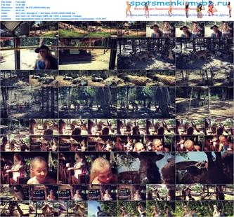 http://img-fotki.yandex.ru/get/195419/340462013.2c1/0_3ad13c_5ada8158_orig.jpg