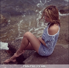 http://img-fotki.yandex.ru/get/195419/340462013.2cd/0_3b1b57_57bf63bd_orig.jpg