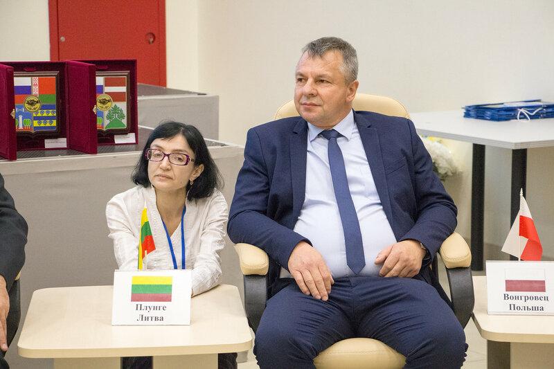 Управление культуры красногорского района