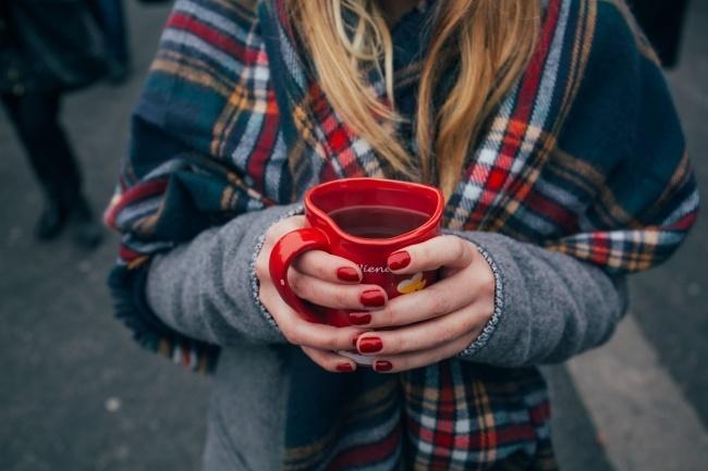 10 личных особенностей, которые на самом деле вы унаследовали от родителей