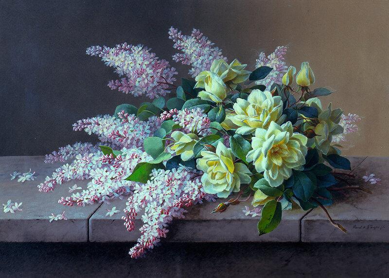 raoul_de_longpre_r3046_still_life_of_roses_and_lilacs.jpg
