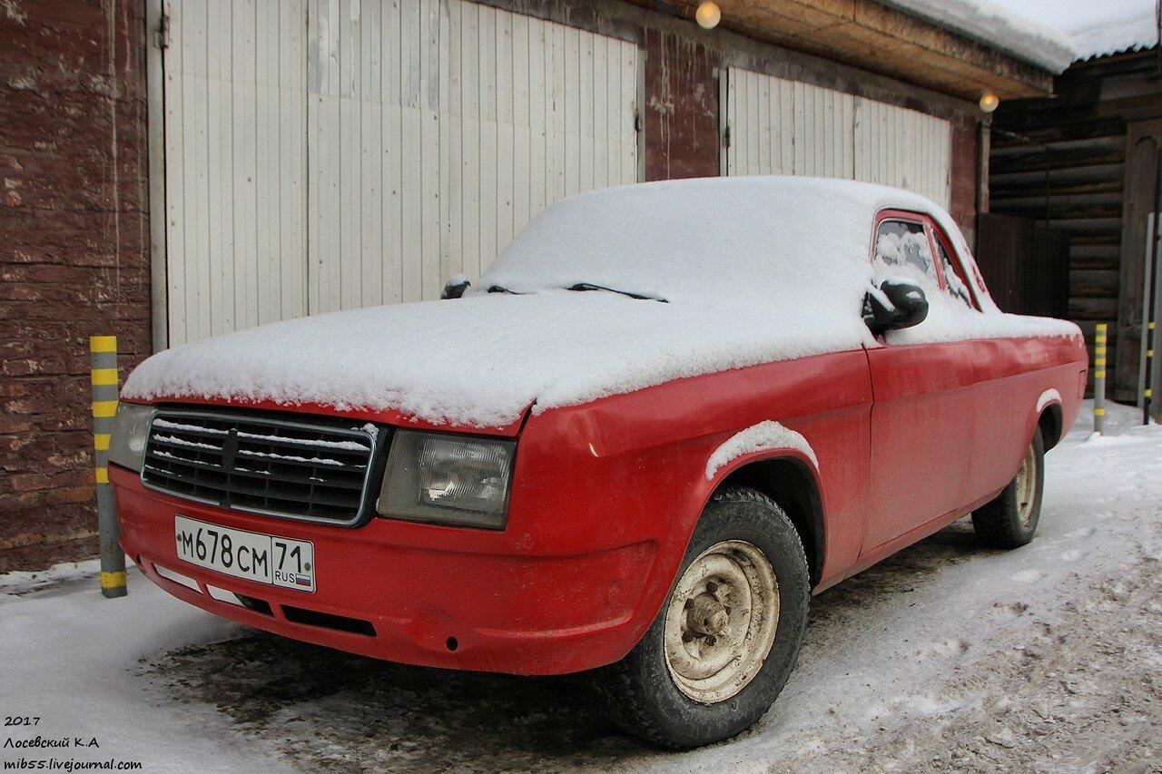 ГАЗ-31029 ют 1.jpg