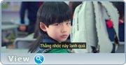 http//img-fotki.yandex.ru/get/195419/4074623.ff/0_1c6f0f_23af2282_orig.jpg