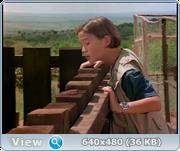 http//img-fotki.yandex.ru/get/195419/40980658.18f/0_14d52c_52eebe64_orig.png